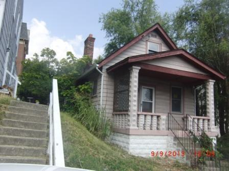 real estate photo 1 for 19 Miller St Newport, KY 41071