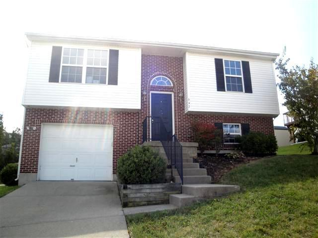 real estate photo 1 for 647 Hornbean Dr Independence, KY 41051
