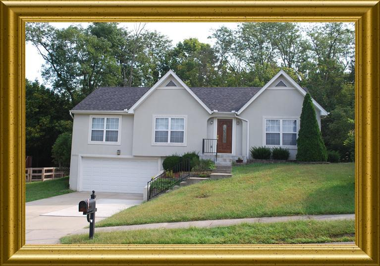 real estate photo 1 for 2020 Gribble Dr Covington, KY 41017