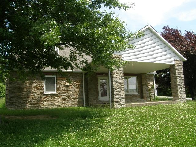 real estate photo 1 for 2560 Ky Highway 17 N Butler, KY 41006