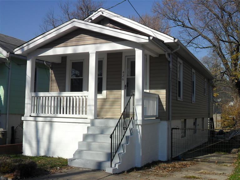 426 Somerset St