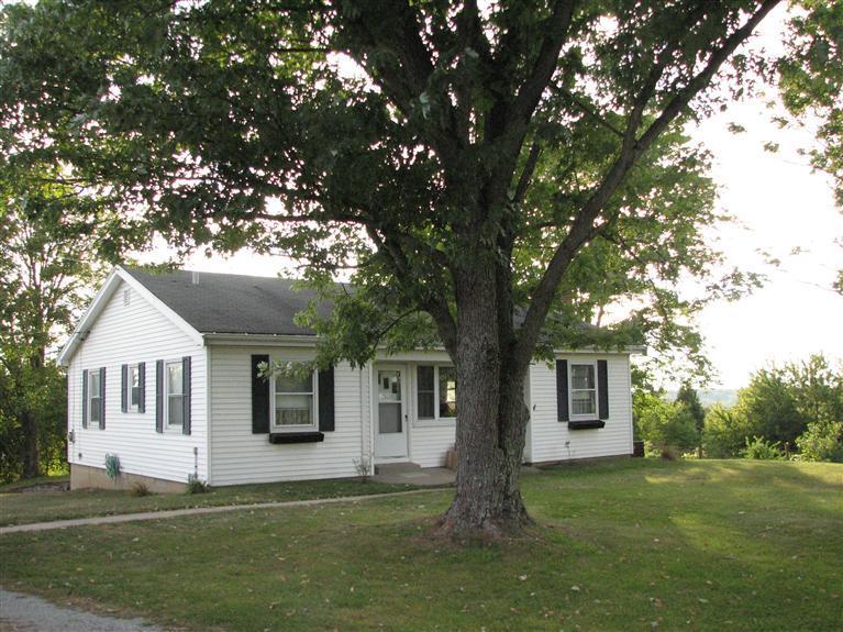 11934 Wesley Chapel Rd