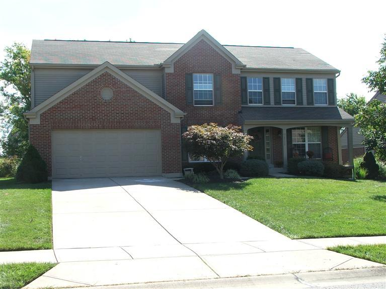 real estate photo 1 for 10750 War Admiral Dr Union, KY 41091