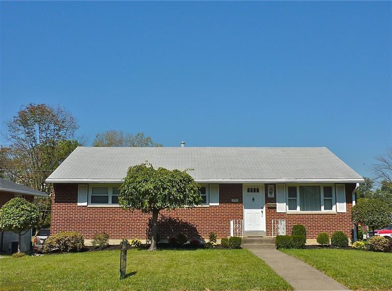 real estate photo 1 for 1594 Marcella Dr Fort Wright, KY 41011
