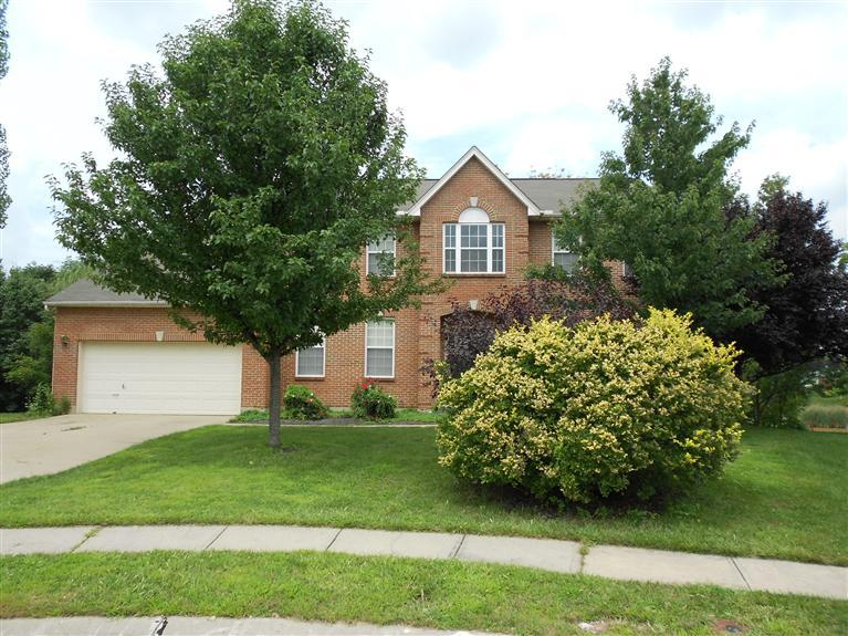 real estate photo 1 for 9236 Mill Way Florence, KY 41042