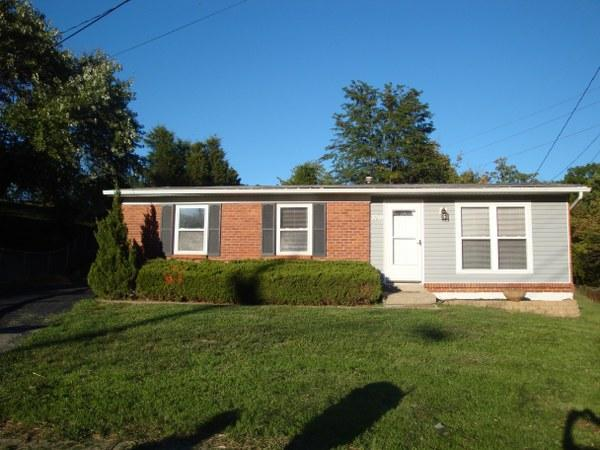 real estate photo 1 for 3719 Concord Dr Erlanger, KY 41018