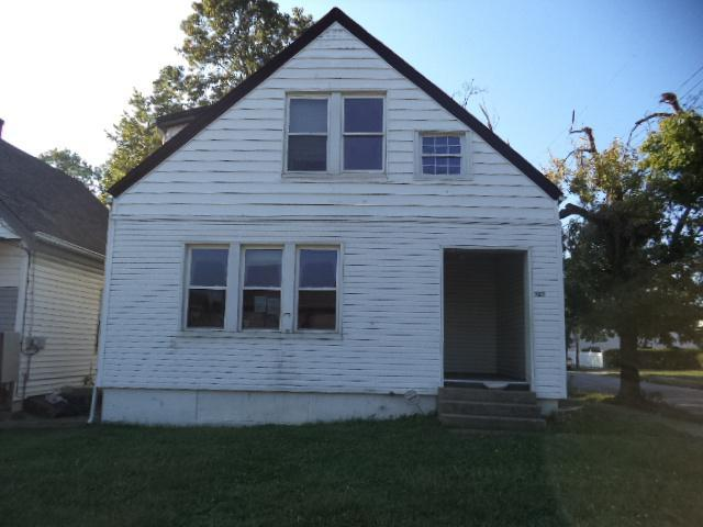 real estate photo 1 for 323 E 43rd St Covington, KY 41015