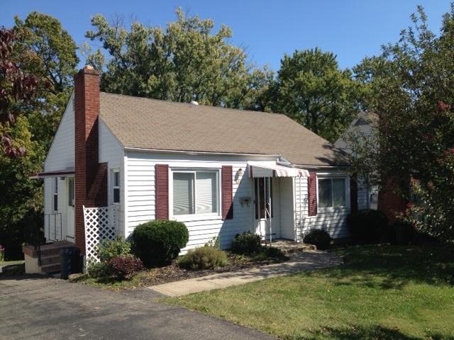 real estate photo 1 for 422 Hallam Ave Erlanger, KY 41018