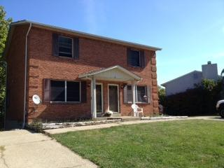 real estate photo 1 for 7683 Banklick St Florence, KY 41042