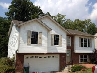 real estate photo 1 for 246 Fairway Dr Dry Ridge, KY 41035