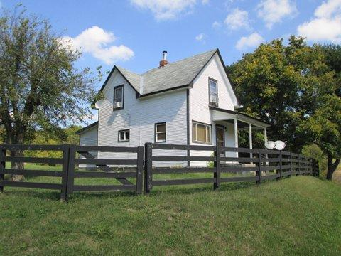 real estate photo 1 for 5995 Ky Hwy 42 E Warsaw, KY 41095