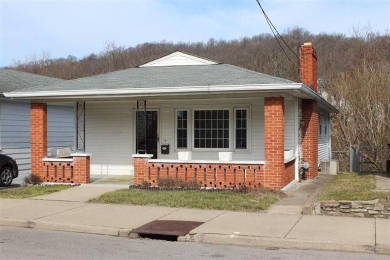 real estate photo 1 for 18 W 30th St Covington, KY 41015