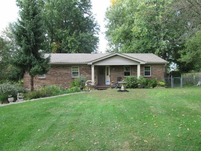 real estate photo 1 for 1744 Mount Zion Rd Union, KY 41091