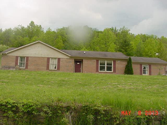 3561 Steep Creek Rd