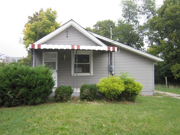 real estate photo 1 for 262 Spring St Elsmere, KY 41018