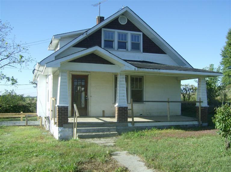 2310 Willow Lenoxburg Rd