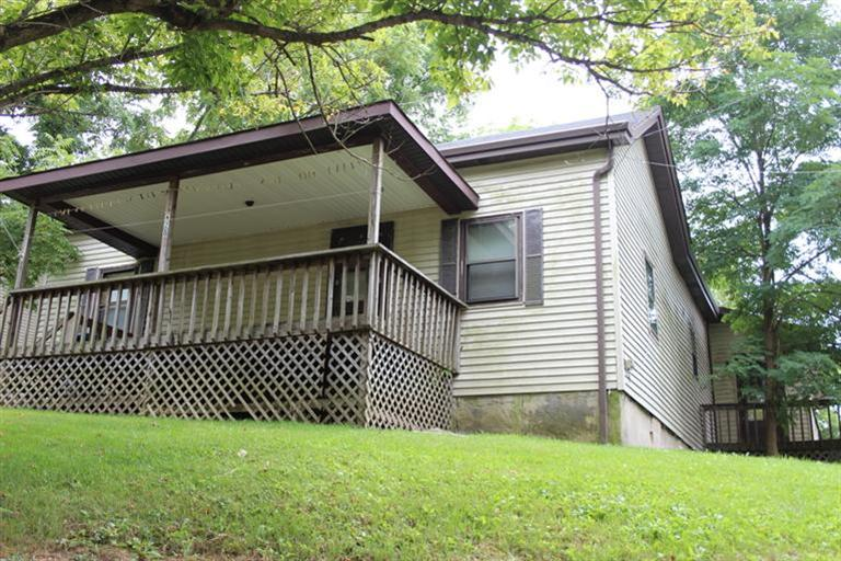 real estate photo 1 for 128 High St Williamstown, KY 41097