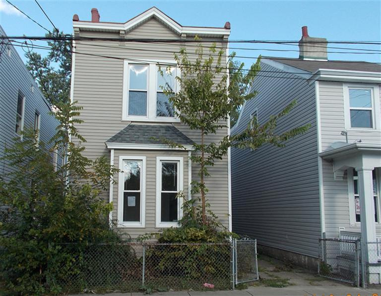 real estate photo 1 for 1710 Garrard St Covington, KY 41014