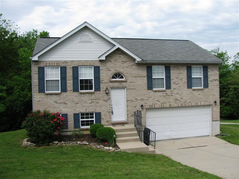 real estate photo 1 for 547 Rosebud Cir Union, KY 41094