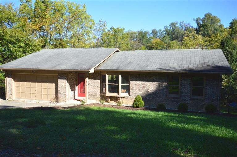 real estate photo 1 for 210 Ohio Ave Fort Thomas, KY 41071
