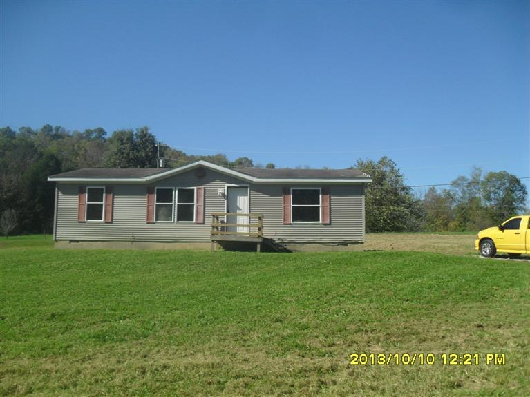 real estate photo 1 for 195 S Fork Rd Verona, KY 41092