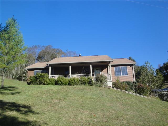 real estate photo 1 for 3523 Ky Highway 177 E Butler, KY 41006