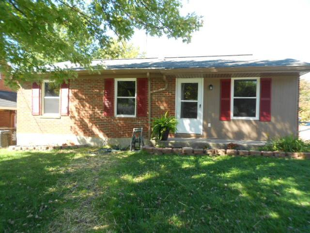 real estate photo 1 for 18 Miriam Dr Florence, KY 41042
