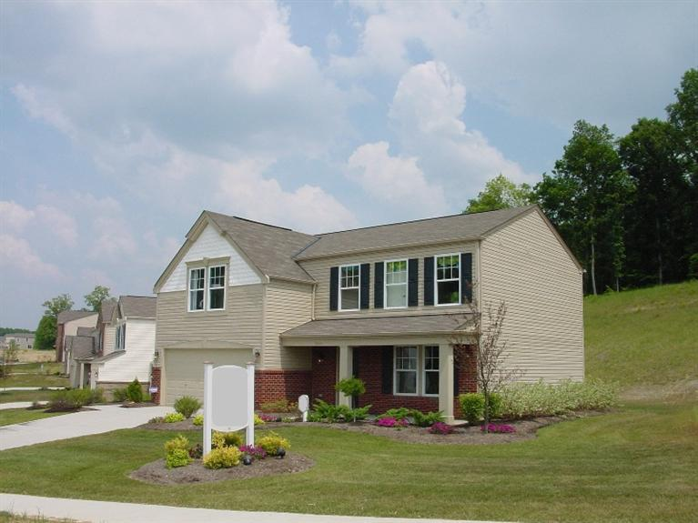 real estate photo 1 for 1069 Summerlake Dr, 152 Alexandria, KY 41001