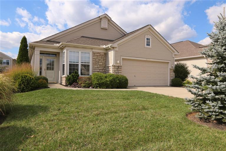 real estate photo 1 for 2571 Saint Charles Cir Union, KY 41091