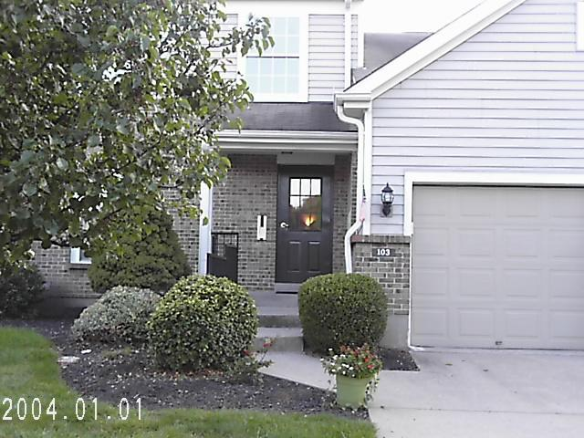 real estate photo 1 for 103 N Watchtower Dr, 303 Wilder, KY 41076