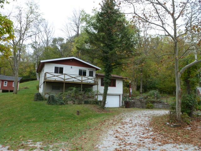 real estate photo 1 for 415 River Rd Fort Thomas, KY 41075