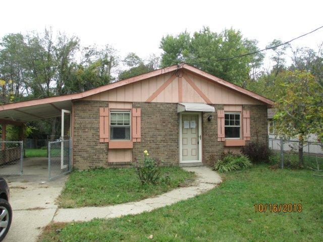 real estate photo 1 for 7658 E Covered Bridge Dr Florence, KY 41042
