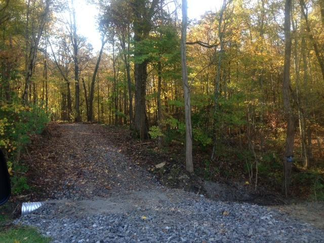 real estate photo 1 for 12920 Lot # 14 Green Rd Nicholson, KY 41094