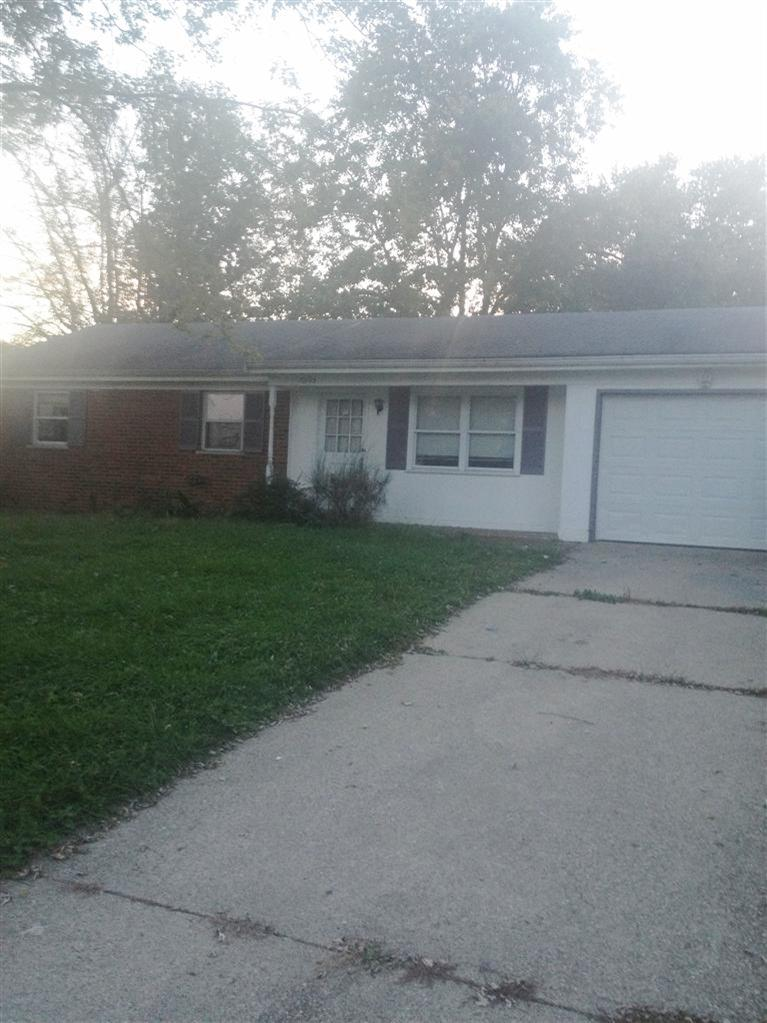 real estate photo 1 for 10103 Squire Dr Florence, KY 41042