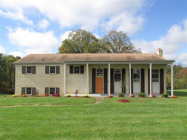 real estate photo 1 for 32 Wilorn Dr Dry Ridge, KY 41035