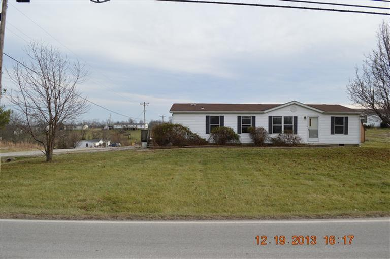 real estate photo 1 for 20 Millers Ridge Dr Warsaw, KY 41095
