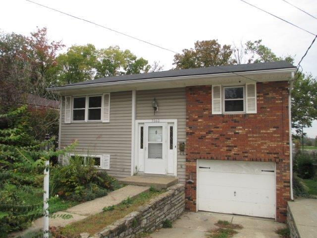 real estate photo 1 for 7060 Curtis Ave Florence, KY 41042