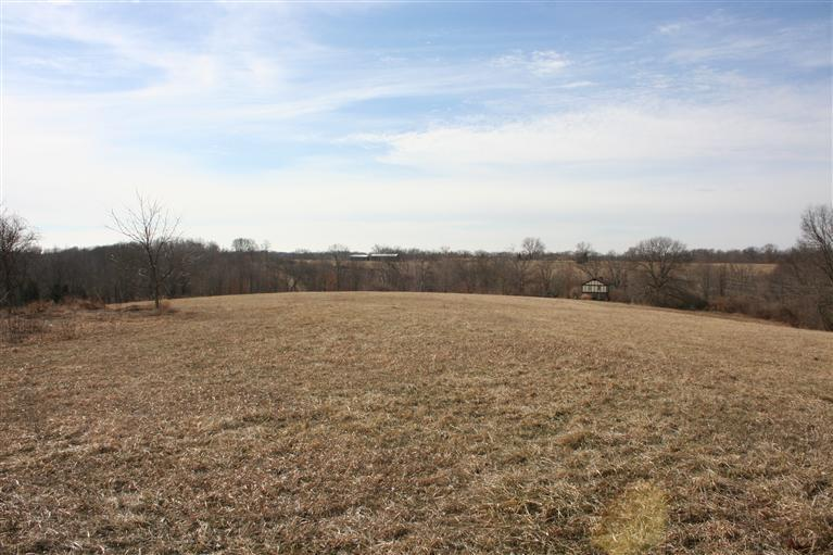 real estate photo 1 for 12501 Percival Rd Walton, KY 41094