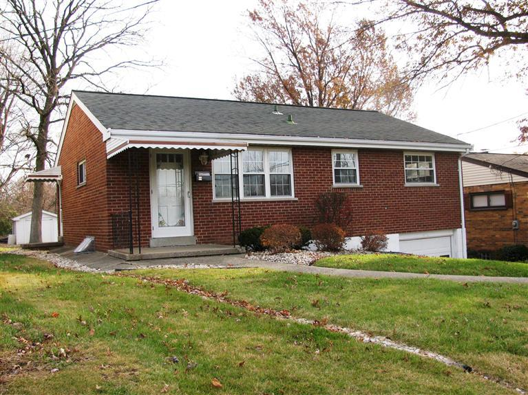 real estate photo 1 for 32 Scott Dr Florence, KY 41042