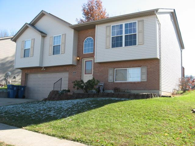 real estate photo 1 for 244 Redwood Dr Dry Ridge, KY 41035