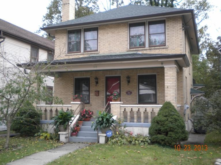real estate photo 1 for 503 E Southern Ave Covington, KY 41015