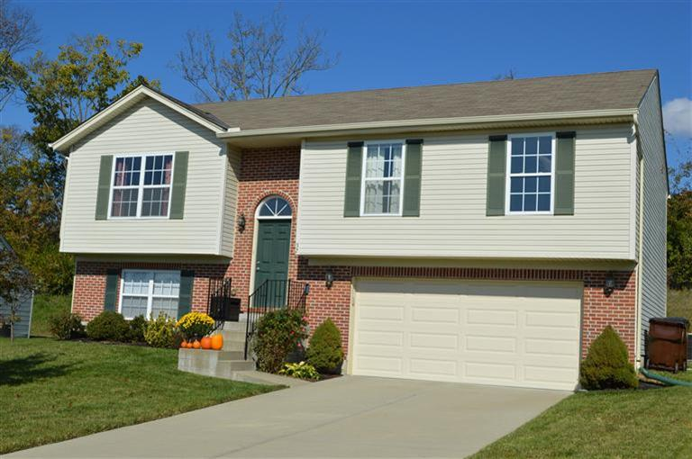 real estate photo 1 for 32 Nicole Dr Independence, KY 41051