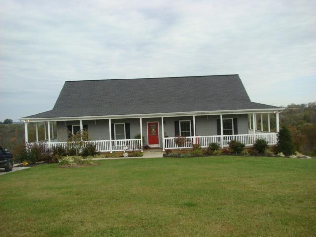 real estate photo 1 for 8945 Highway 22 E Owenton, KY 40359