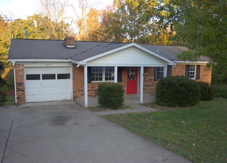real estate photo 1 for 11873 Wilson Rd Independence, KY 41051