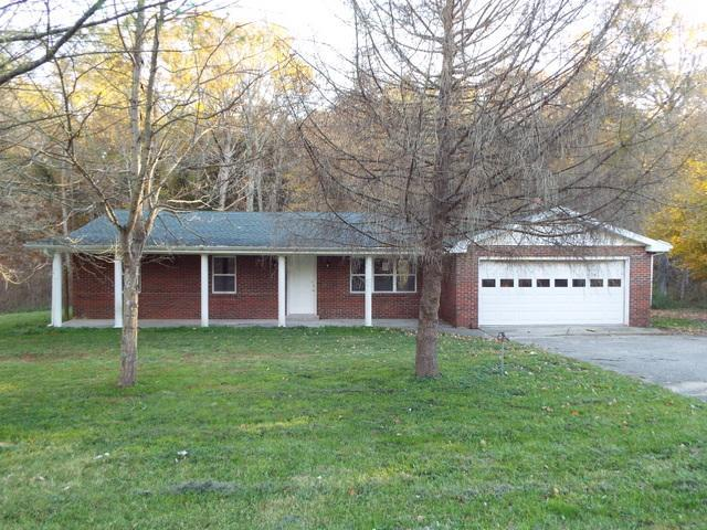 real estate photo 1 for 7520 Ky Highway 16 Verona, KY 41092