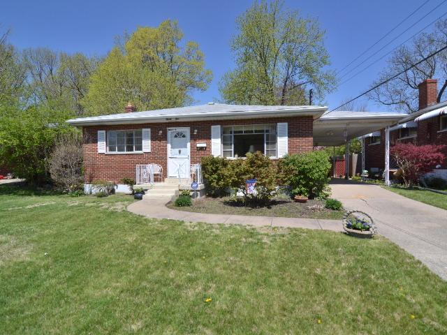 real estate photo 1 for 24 Julia Ave Florence, KY 41042