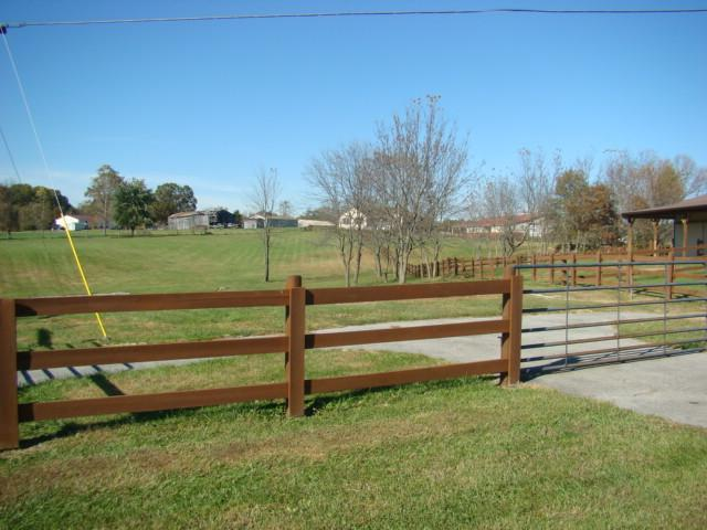 17 lot Country View Ln