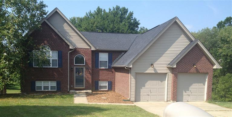 real estate photo 1 for 2714 Swaps Ct Burlington, KY 41005