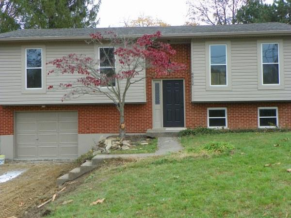 real estate photo 1 for 6512 Rosetta Dr Burlington, KY 41005