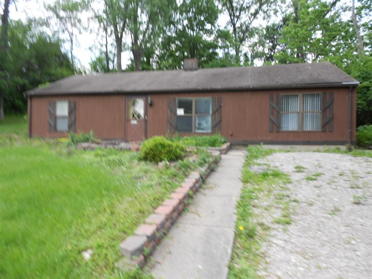 real estate photo 1 for 3409 Senour Rd Independence, KY 41051